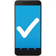 Phone Check (and Test) apk