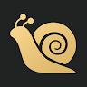 com.snailvpn.androidproxy