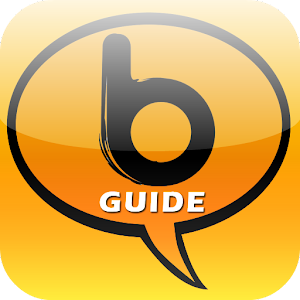 Free Badoo Meet New Poeple Tip