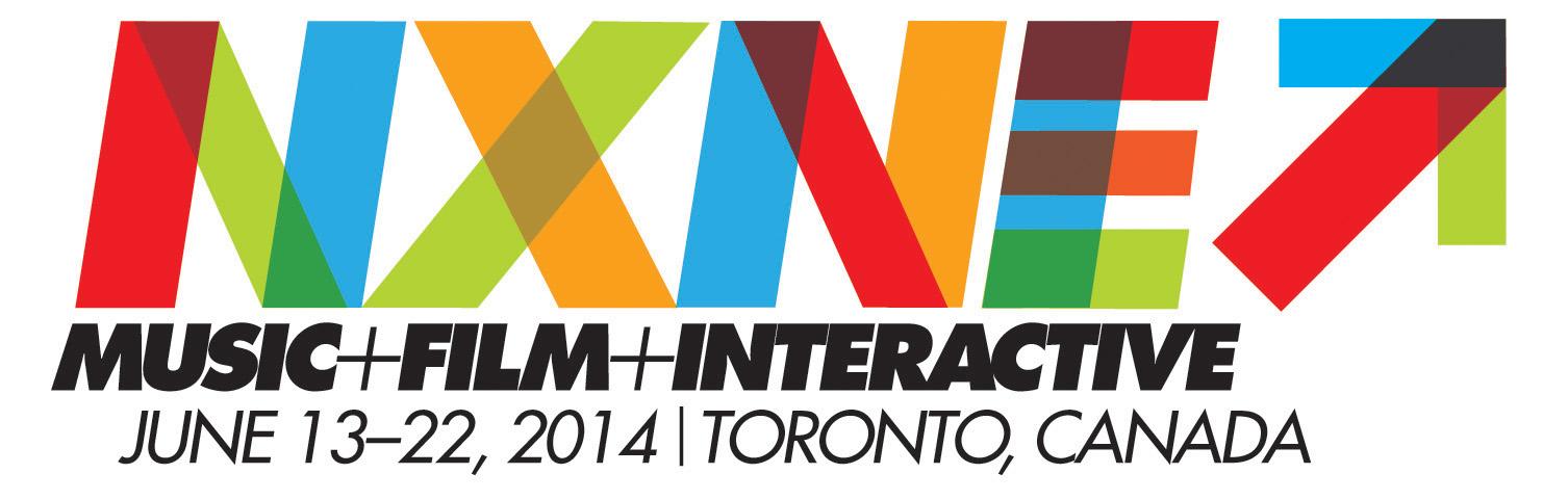 NXNE2014-logo.jpg