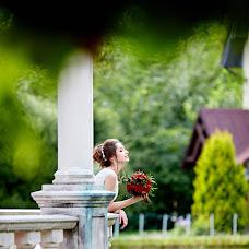 Wedding photographer Mariya Zevako (MariaZevako). Photo of 13.03.2018