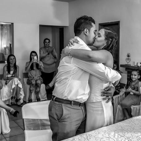 Wedding photographer Edison Sanchez (edisonsanchez). Photo of 13.07.2015