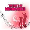 Album Mirnawati - The Best of Mirnawati