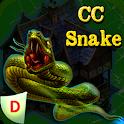 cc snake : Best Kids game icon