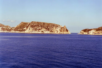 Photo: #025-Ponza (Italie)