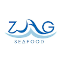 Zag Seafood Express Food Ordering App icon