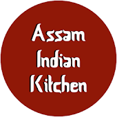 Assam Indian Kitchen