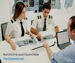Up To 70% Offer Best DGCA Ground Classes in India