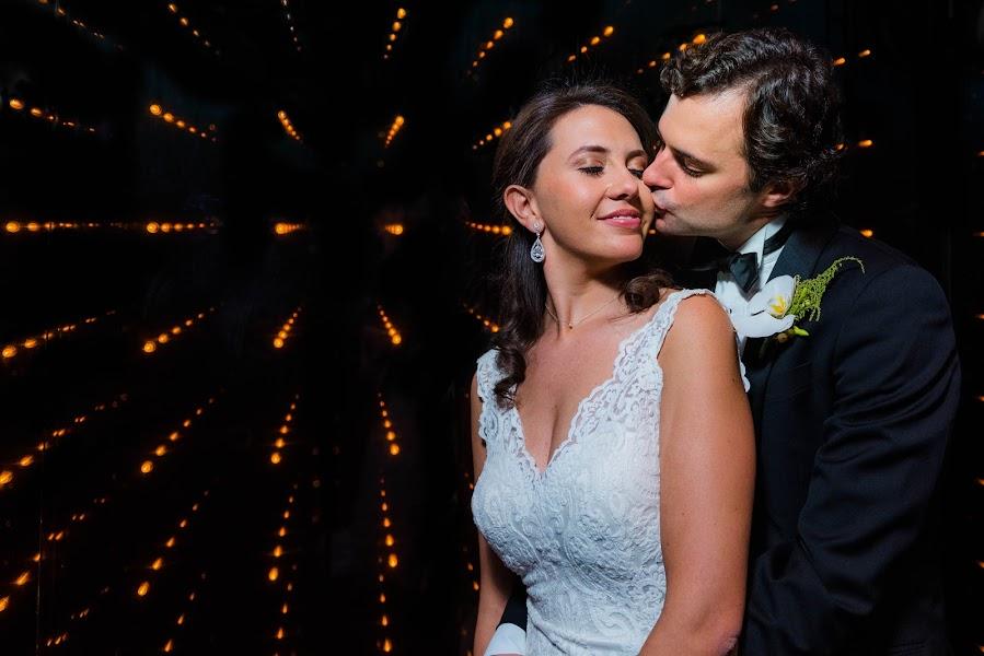 Fotógrafo de bodas Carlos Zambrano (carloszambrano). Foto del 17.10.2017