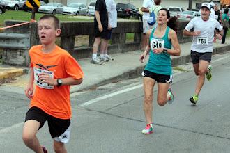 Photo: 374  Hawthorne Hay, 649  Paula O'Neill, 751  Todd Resavage