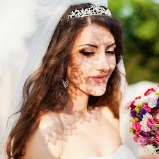 Wedding photographer Olga Laznikova (4ina). Photo of 17.07.2013