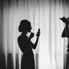 Wedding photographer Milen Marinov (marinov). Photo of 29.08.2015
