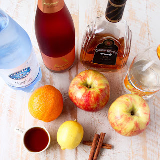 Honey Apple Wine Recipes