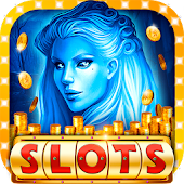 Ghost Castle Slot Machine