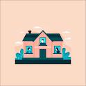 Evde Miyim - Sokağa Çıkma Yasağı Kontrol Sistemi icon
