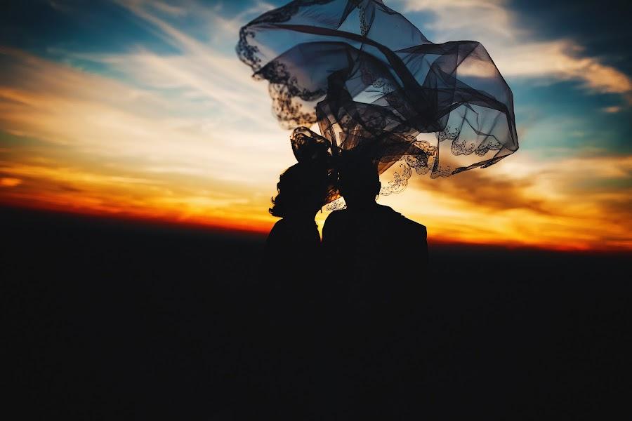 Свадебный фотограф Тарас Терлецкий (jyjuk). Фотография от 02.11.2015