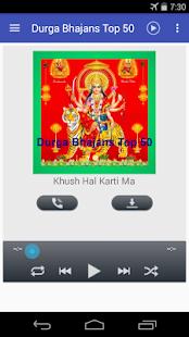 Durga Bhajans Top 50 - náhled