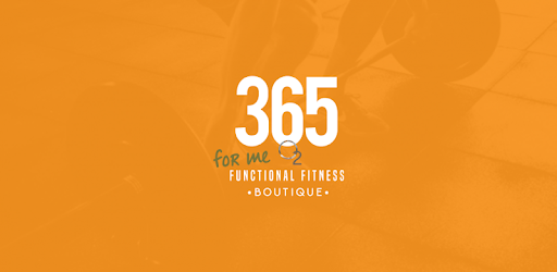 365-O2-Fitness Boutique for PC