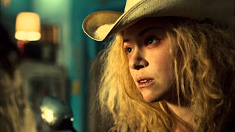 Inside Orphan Black: Community of Dreadful Fear and Hate