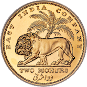 Coinage of India – New & Old Coins of India