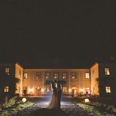 Wedding photographer Marcel Schröder (marcelschroeder). Photo of 05.02.2017