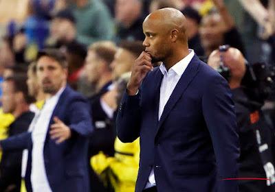"""Anderlecht op zoek naar nieuwe assistent: """"Als ik er twintig wil, dan nemen we er twintig"""""""