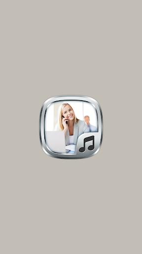 ビジネス着信音アプリ 無料