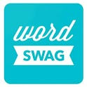 Word Swag B -  Premium Version icon
