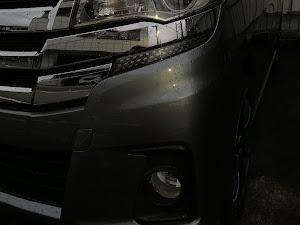 デイズ B21W ハイウェイスターGターボ 4WDのカスタム事例画像 Snoさんの2020年10月18日06:44の投稿