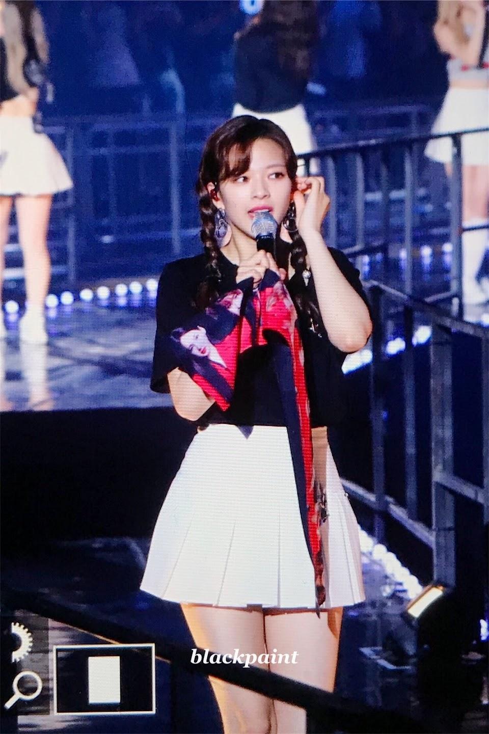 jeongyeon-2