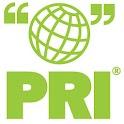PRI icon