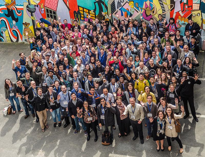 Wikimedia_Conference_2015_Group_photo.jpg