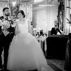 Wedding photographer Codrut Sevastin (codrutsevastin). Photo of 10.12.2018