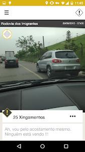 Tá Errado App screenshot 5