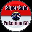 Cheats for Pokemon Go  icon
