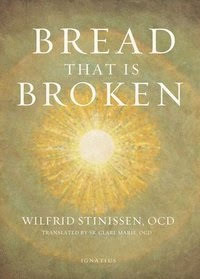 BREAD THAT US BROKEN