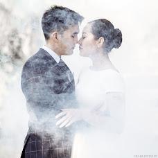 Wedding photographer Bayr Erdniev (bairerdniev). Photo of 19.08.2018