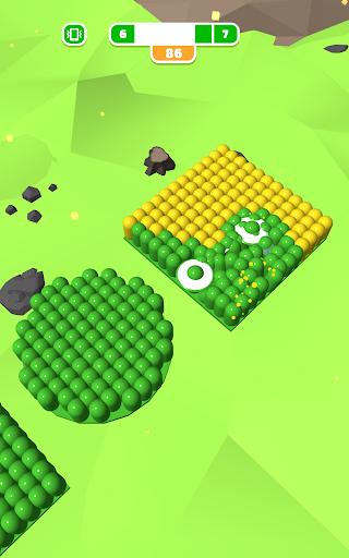 Roller It 0.6.2 screenshots 12