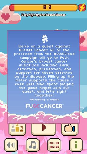 Nerds F Cancer TEASER