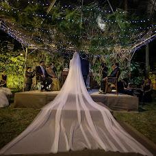 Wedding photographer Wellington Reis (wellingtonreis). Photo of 25.11.2015
