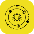 AstroTalk - Astrology Predictions by Astrologers apk