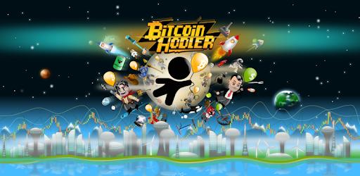 Bitcoin legitimna web mjesta