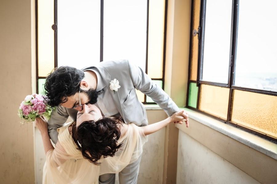 Wedding photographer Veronica Onofri (veronicaonofri). Photo of 13.11.2019