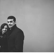 Wedding photographer Yuriy Kogut (KOHUT). Photo of 02.01.2013