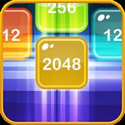 Merge Block Puzzle - 2048 Shoot Game free