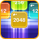 Merge Block Puzzle - 2048 Shoot Game free for PC-Windows 7,8,10 and Mac 0.6