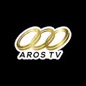 AROS TV icon