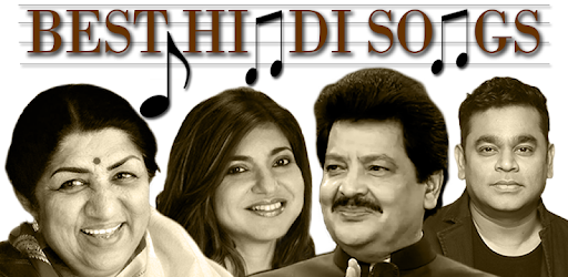 Free The Best Hindi Songs