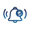 Mono icon