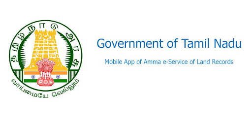 AMMA e-service of Land Records - Apps on Google Play